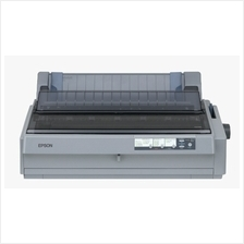 EPSON Printer DOT MATRIX A3 (LQ-2190) LQ-2190