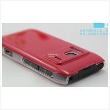 official photos 5a13f 409e0 Nokia N8 N9 Back Cover Case Soft hard cover: Best Price in Malaysia