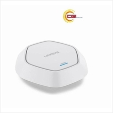 Linksys LAPN600 Business Access Point Wireless (LAPN600-AP)