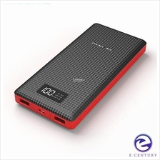 PINENG PN-969 20000mAh Power Bank
