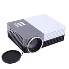 OHHS G6 GM50 LED HDMI Projector (Support Powerbank) - PM
