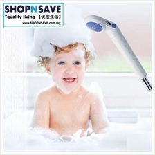 Japan Torayvino Shower head filter, Toray Shower RS51 Filtered Shower