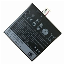 OEM Battery for HTC One A9 2150MAH B2PQ9100 35H00252-00M