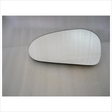 PROTON GEN 2 REPLACEMENT PARTS DOOR MIRROR GLASS RH OR LH