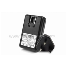 YIBOYUAN Galaxy S2 Universal Battery Charger with USB Output
