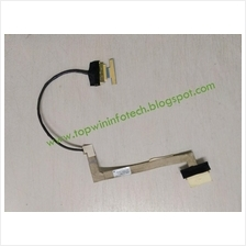 DELL INSPIRON 1320 DC02C000B00 LAPTOP SCREEN LCD CABLE