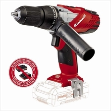 Einhell Power X-Change TE-CD 18-2 Li-i Cordless Impact Drill (Without ..)