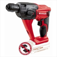 Einhell Power X-Change TE-HD 18 Li Cordless Rotary Hammer (Without Bat..)
