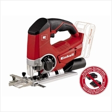 Einhell Power X-Change TE-JS 18 Li Cordless Jigsaw (Without Battery))