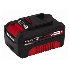 Einhell Power X-Change 18V 4;0 Ah Power-X-Change Battery)