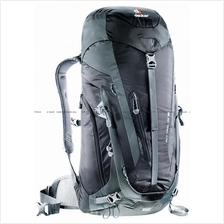 Deuter ACT Trail 36 EL black-granite 3440915 Hiking Aircontact Trail