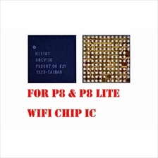 HI1101 For Huawei P8 WIFI IC wi-fi Module chip