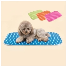 Hipidog cat/dog mat (Green)