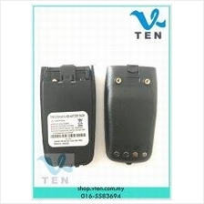 2100mAh Li-iON Battery For Motorola UV-K8 Walkie Talkie Two Way Radio