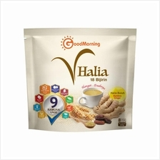 GoodMorning® VHalia Convenient Pack (8 Sachets x 25g))