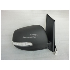 Proton Exora Side Mirror RH 5 Wire