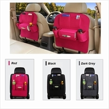 Multi Purpose Car Seat Organizer