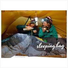 Deuter Sleeping Bags - Two Face - Orbit 0°