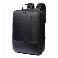 Casual Backpack Laptop Bag Light Weight Waterproof Travel Bag 187