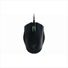 Razer 8200 Dual Wired/ Wireless Bluetooth Gaming Mouse(Clear Stock)
