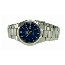 Seiko Men 5 Automatic Classic Watch SNK615K1