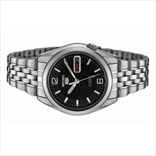 Seiko Men 5 Automatic Classic Watch SNK393K1