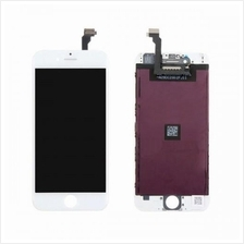 NEW LCD Display Screen with Touch Digitizer Apple iPhone 6 Plus White 524fcaba9b