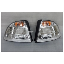 Proton Saga BLM Tail Lamp Clear