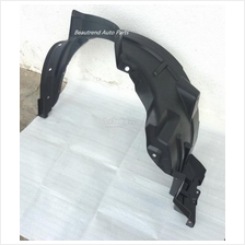 Perodua Axia Fender Under Shield Front LH