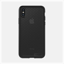 Nomad HEX Slim Case | 6FT Dop Tested (Apple iPhone X)