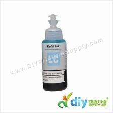 Epson Genuine Ink  (6C) (Light Cyan) (70ml/btl)