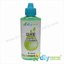 Printhead Cleaner (Dye Ink) (100 ml/btl)