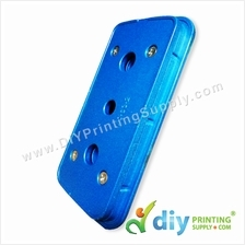3D Samsung Casing Tool (Galaxy Note 2) (Heating)