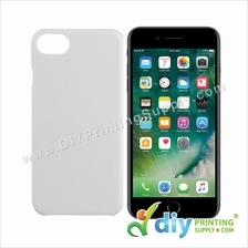 3D Apple Casing (iPhone 7) (Glossy)