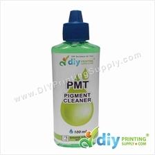 Printhead Cleaner (Pigment Ink) (100 ml/btl)