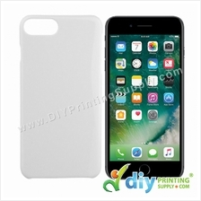 3D Apple Casing (iPhone 7 Plus) (Glossy)