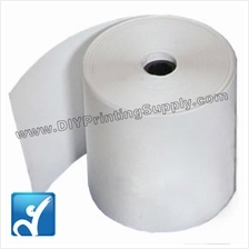 Sublimation Paper (Premium) (A4 roll) (100m)