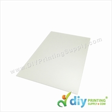 Tracing Paper (A4) (25 pcs/pkt)