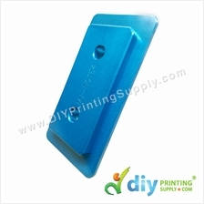 3D Samsung Casing Tool (Galaxy Note 4) (Heating)