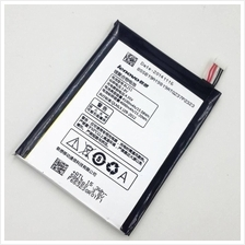 OEM for Lenovo P780 BL211 4000mah battery repair