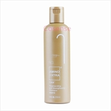 Amino Acid Hair Loss Treatment Shampoo 250ml (Ready Stock)