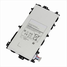 OEM SAMSUNG Galaxy Note 8.0 N5100 N5110 N5120 SP3770E1H Battery