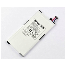 OEM SAMSUNG TAB 1 P1000 P1010 i800 SP4960C3A BATTERY