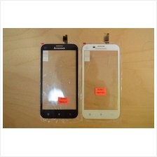 Lenovo A678T Touch Screen Digitizer LCD Repair