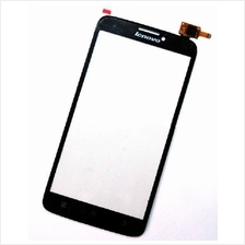 Lenovo A860 A860E Touch Screen Digitizer (Black)