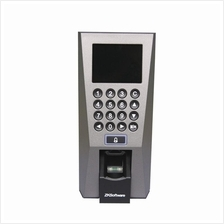 F18 biometric fingerprint reader for access control TCP/IP