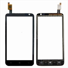 Lenovo S720 Touch Screen Digitizer (Black) Repair
