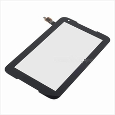 LENOVO IdeaTab A1000 A1000L A1000T Touch Screen Digitizer BLACK