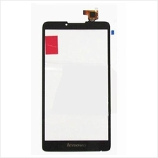 LENOVO A880 A889 TOUCH SCREEN LCD (Black)