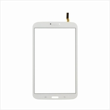 LCD TOUCH SCREEN FOR SAMSUNG TAB3 (8.0) T310 T311 T315 Repair
